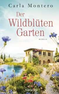 Der Wildblütengarten Cover