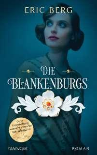 Die Blankenburgs Cover