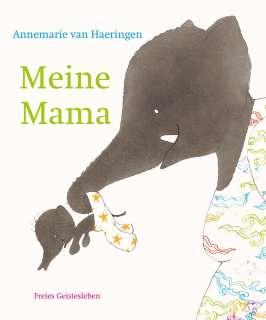Meine Mama Cover