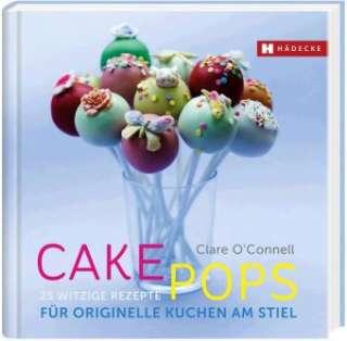 Cakepops Cover