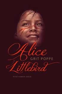 Alice Littlebird Cover