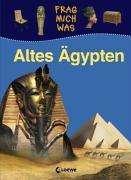 Altes Ägypten Cover