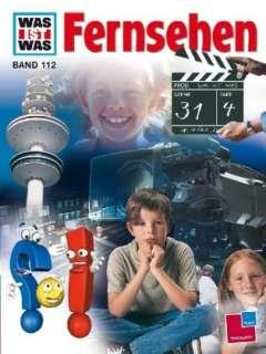 Fernsehen Cover