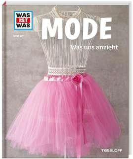 Mode Cover