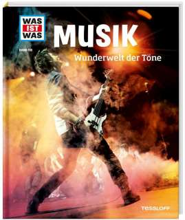 Musik Cover
