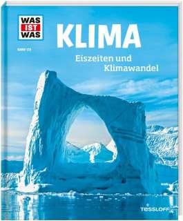 Klima Cover