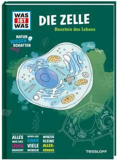 Die Zelle Cover