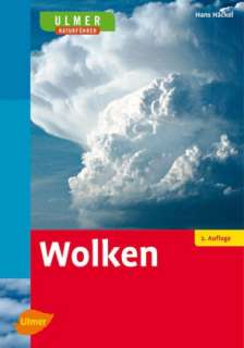 Wolken Cover