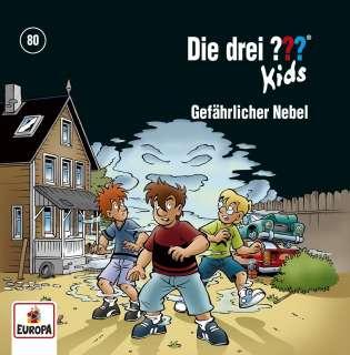Turbo-Rennen (1Hörbuch-CD) Cover