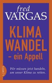 Klimawandel - ein Appell Cover