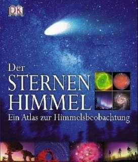 Der Sternenhimmel Cover