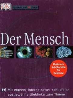_372 Der Mensch Cover