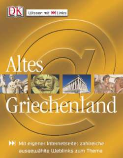 _372 Altes Griechenland Cover