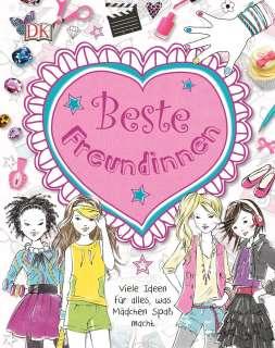 Beste Freundinnen Cover