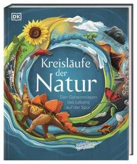 Kreisläufe der Natur Cover
