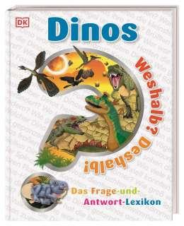 Dinos Cover