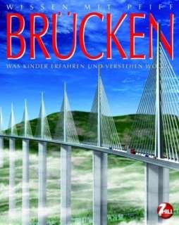 Brücken Cover