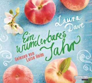 Ein wunderbares Jahr [5 CD] Cover