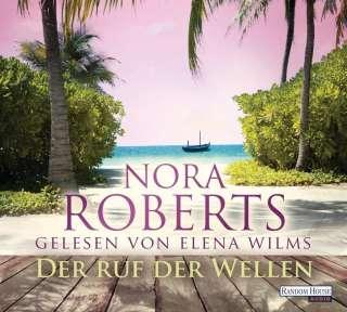 Der Ruf der Wellen [6 CD] Cover