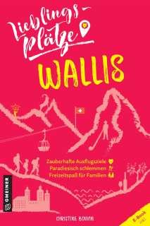Wallis Cover