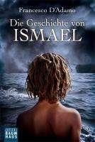 Die Geschichte von Ismael Cover