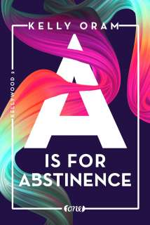 A is for Abstinence (2) Cover
