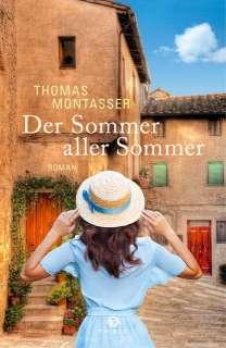 Der Sommer aller Sommer Cover