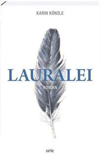 Lauralei Cover