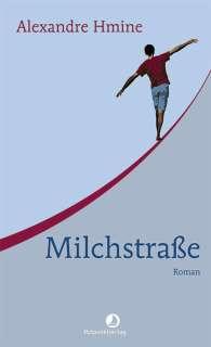 Milchstrasse Cover