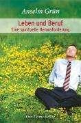 Leben und Beruf Cover