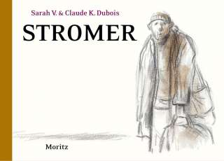 Stromer Cover