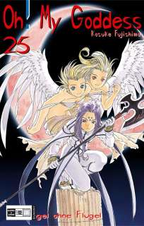 Engel ohne Flügel Cover