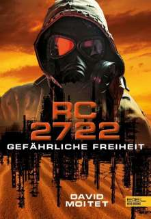 RC 2722 Cover