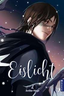 Eislicht 2 Cover