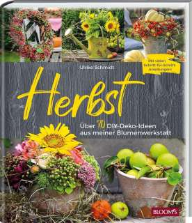 Herbst Cover