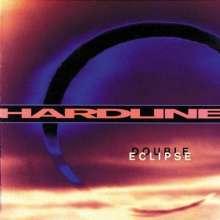 Hardline: Double Eclipse, CD
