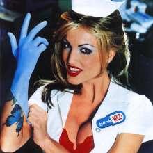 Blink-182: Enema Of The State, CD