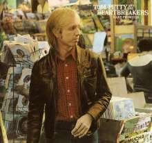 Tom Petty: Hard Promises, CD