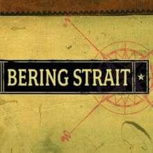 Bering Strait: Bering Strait, CD