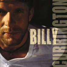 Billy Currington: Billy Currington, CD