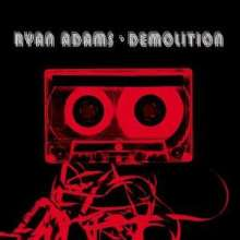 Ryan Adams: Demolition, CD