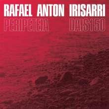 Rafael Anton Irisarri: Peripeteia, LP