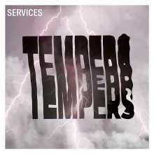 Tempers: Services, LP