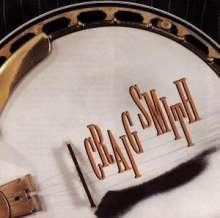 Craig Smith: Craig Smith, CD