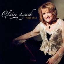 Claire Lynch: New Day, CD