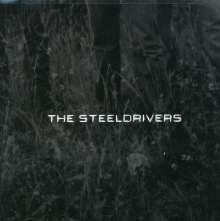 The SteelDrivers: Steeldrivers, CD