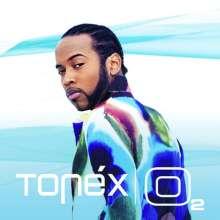 Tonex: 0 2, CD