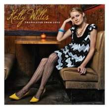 Kelly Willis: Translated From Love, CD