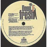 """Doug: Freaks-Vicious, Single 12"""""""