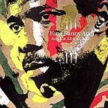 King Sunny Adé: Ju Ju Music, CD